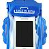 Sarung Handphone Anti Air Pelindung HP Anda