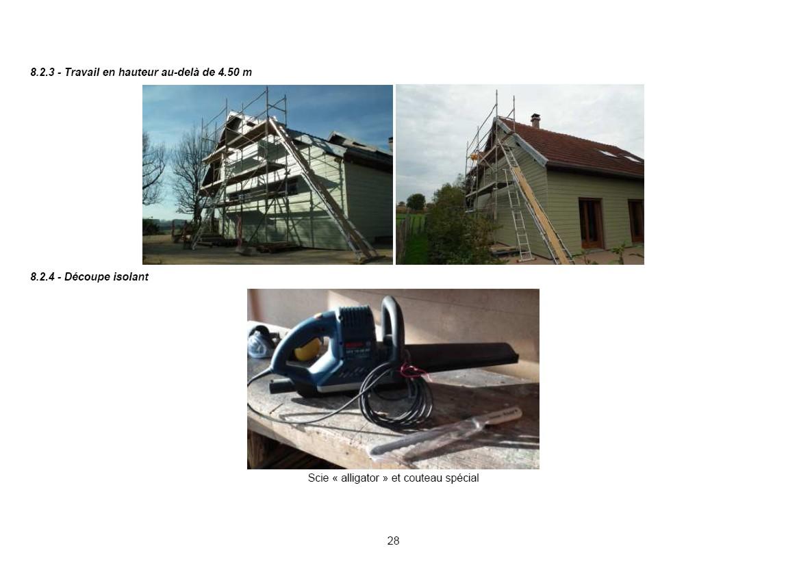 am lioration de l 39 habitat am lioration de l 39 habitat. Black Bedroom Furniture Sets. Home Design Ideas