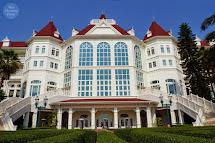 Mrsmommyholic Stay Hong Kong Disneyland Hotel