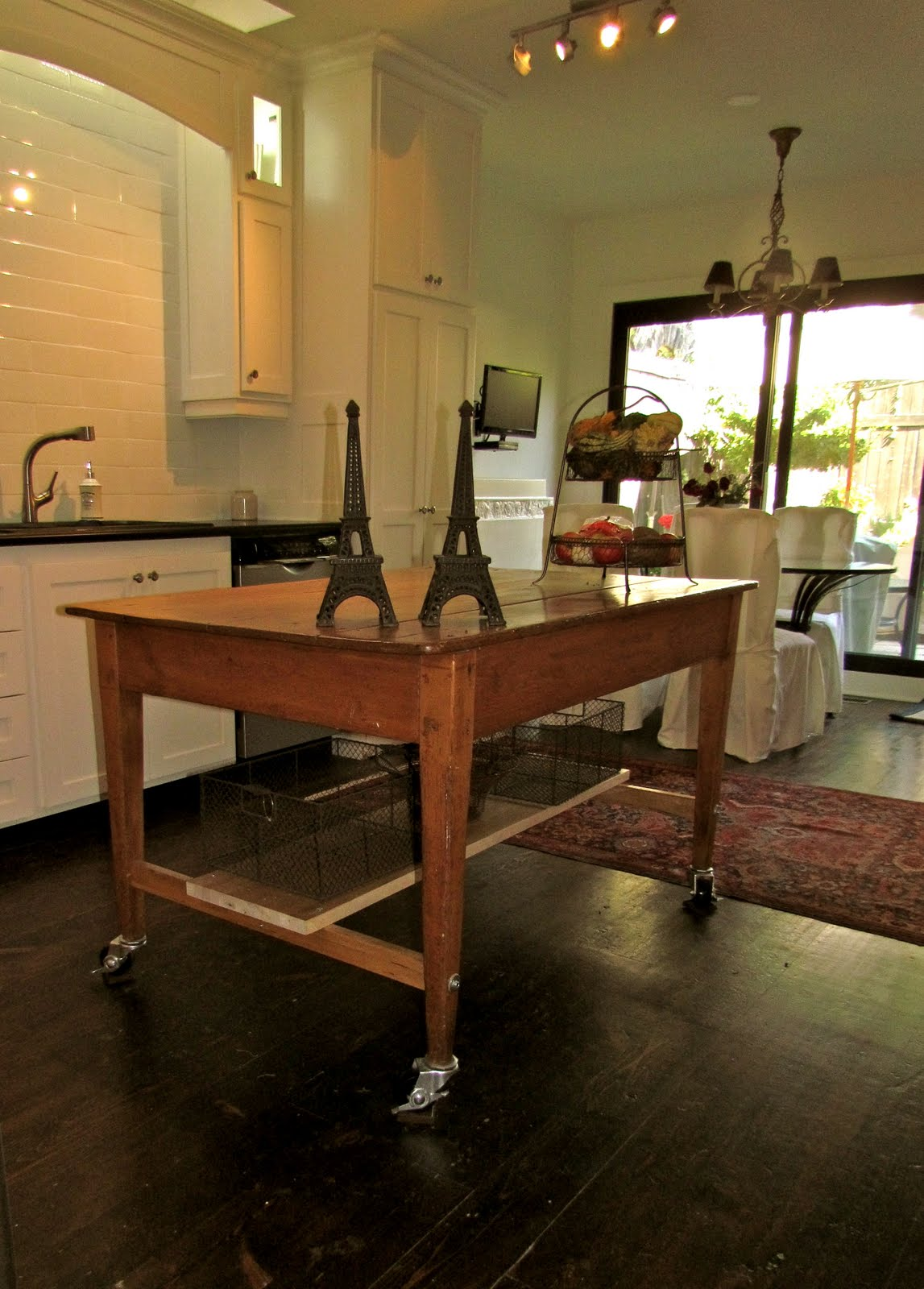 my diy kitchen center island kitchen center island houzz