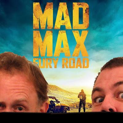 Mad Max script