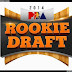 2014 PBA Rookie Draft LIVE STREAMING, LIVE…