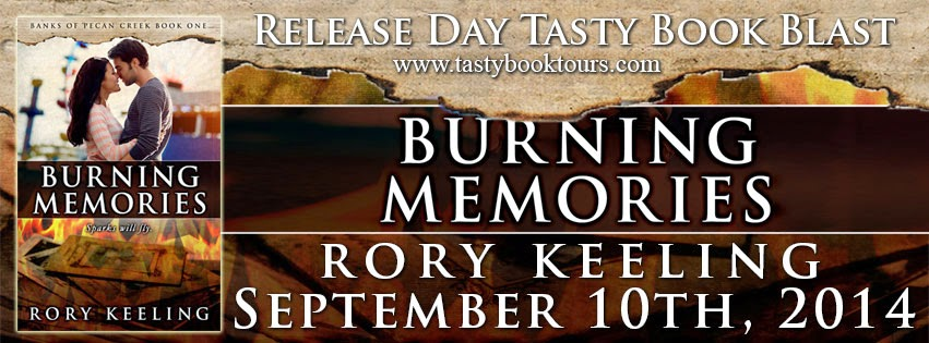 http://www.tastybooktours.com/2014/07/burning-memories-by-rory-keeling-banks.html