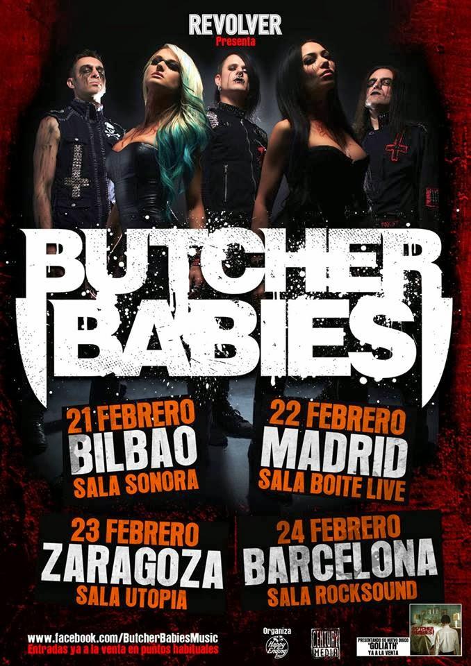 http://www.ticketmaster.es/nav/es/musica/madrid/boite_live__tt11767/butcher_babies/index.html