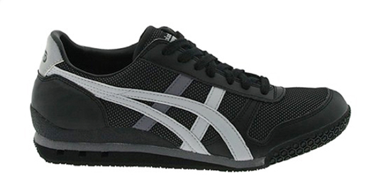 Onitsuka Tiger Ultimate 81 Sneakers / Кроссовки Onitsuka Tiger Ultimate 81