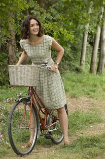 the hundred-foot journey charlotte le bon
