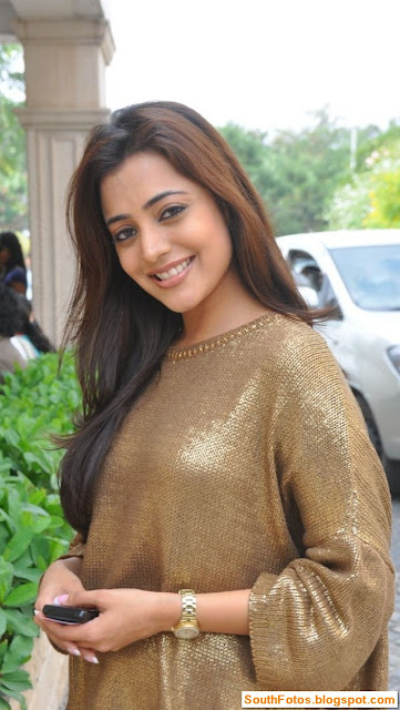 Nisha Agarwal Latest Hot Photos