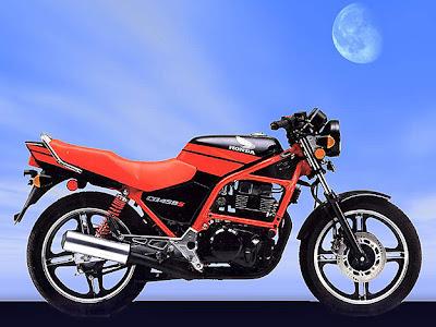 Rota 282 moto clube cbzada e algumas variaes mas tudo honda cbzada e algumas variaes mas tudo honda fandeluxe Choice Image