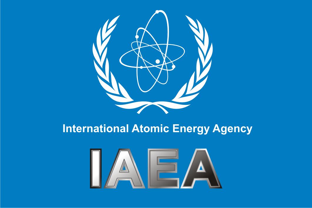 doc i %E%%A i international atomic energy agency
