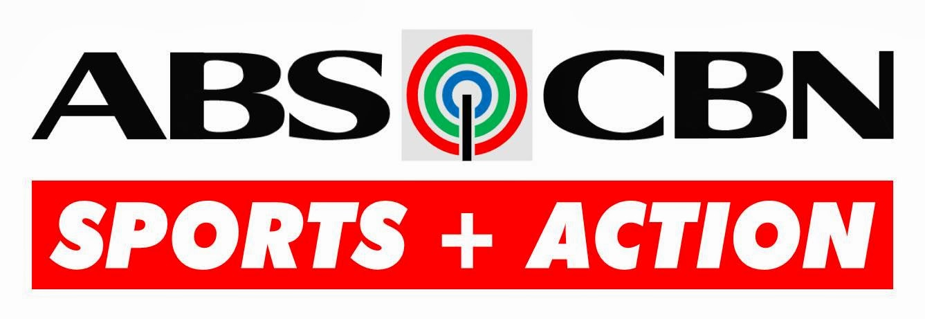 Lovely ABS CBN Sports And Action