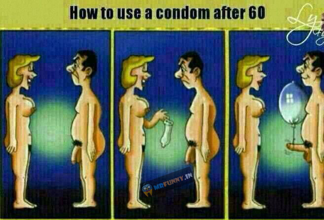 use-condom-after-60-funny-picture-image
