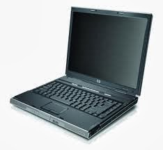 HP Pavilion ZE2000 Drivers Windows XP