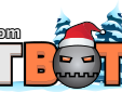 Download Clashbot 7.9.2 Nulled Edition