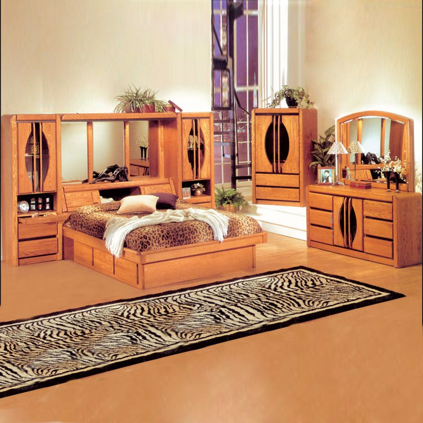 Bedroom Sets Online