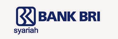 info-lowongan-kerja-bank-bri-syariah-surabaya-april-2014
