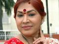 kovai sarala Telugu comedy