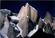 TRANGO TOWER EXPEDITION 2012