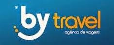 Agência de Viagens by travel