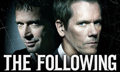 The Following_ Peores series de 2013