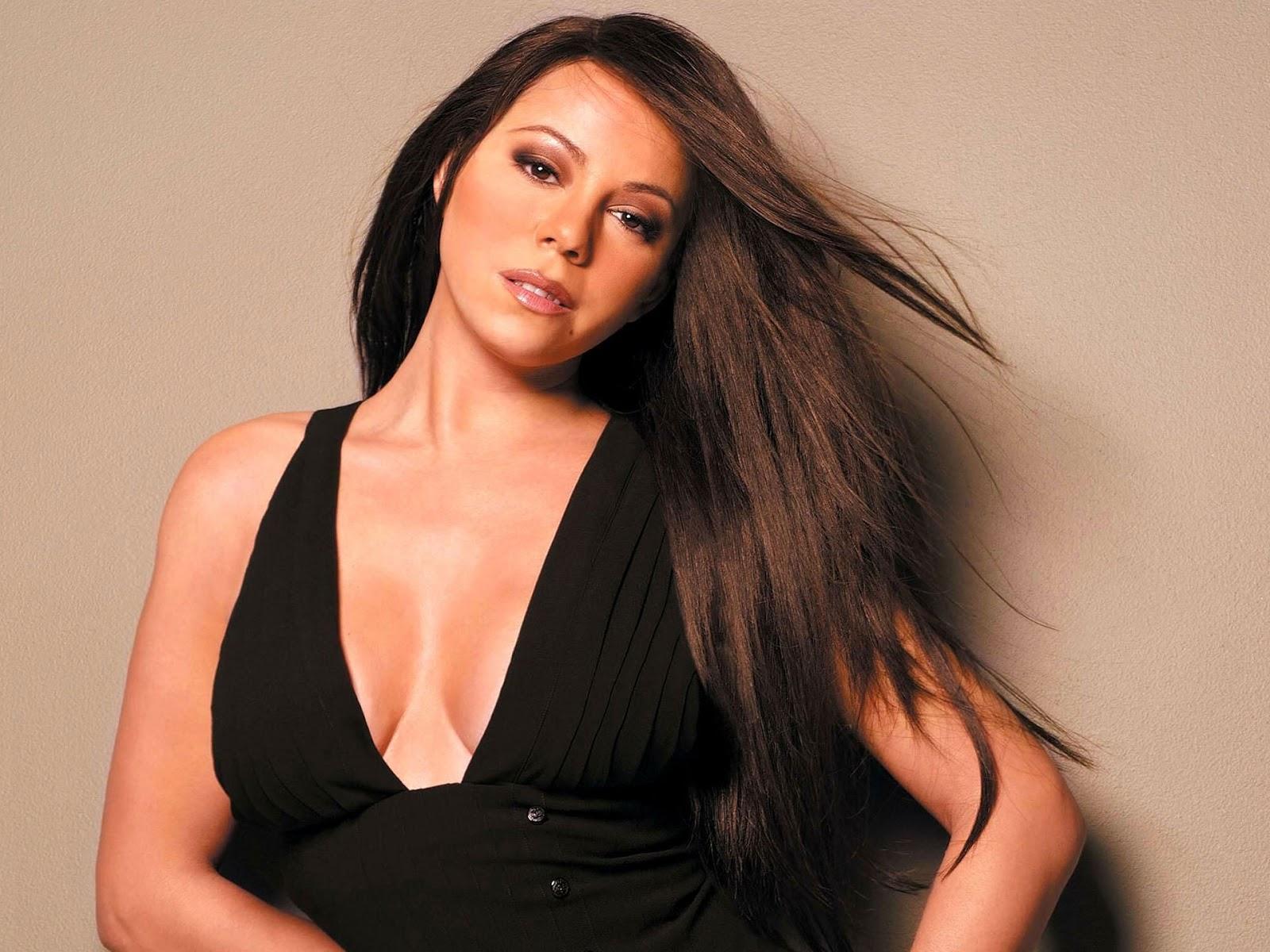 http://4.bp.blogspot.com/-Qoy5xtqU1fA/URfYFDgIjTI/AAAAAAAAwlU/TIi6Pck2TgQ/s1600/mariah-carey-brunette.jpg