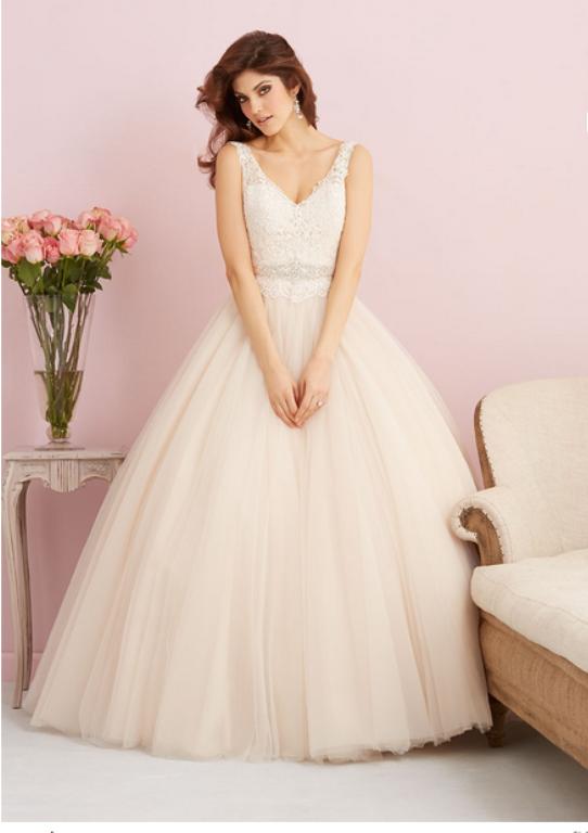 vestidos de novias baratos   abiti da sposa economici online sposamore