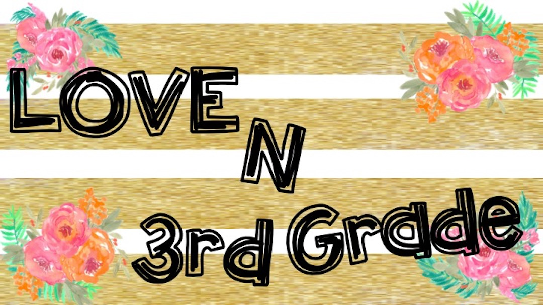 Image result for love third grade clipart