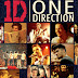One Direction: This Is Us for New iPad Wallpaper
