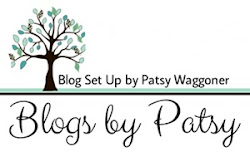Need help installing my design elements on your blog?