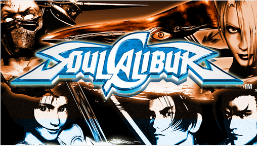 soulcalibur android apk for ice cream and jelly bean,4.0.1,4.2.2,samsung,galaxy,s4,symphony,xplorer,walton,primo,sony,lg,optimus,supported games
