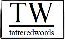 Tattered Words