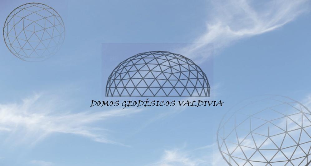 Domos Geodésicos Valdivia