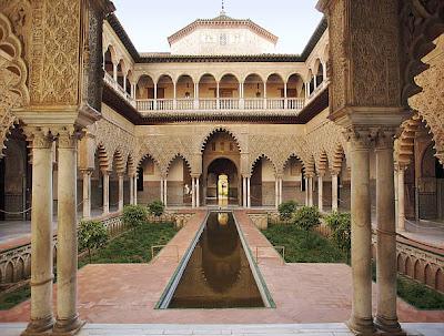 http://4.bp.blogspot.com/-Qp5fobk_TK8/Tr1rhOqMHrI/AAAAAAAAP0w/oMbQzuddfL8/s400/Alcazar_Palace_Sevilla.jpg