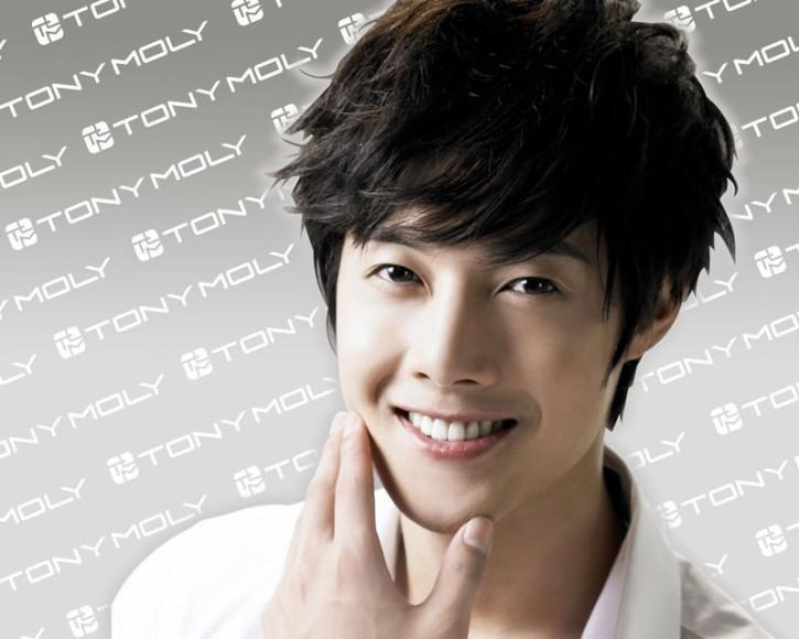 lindoz de asia  top de los japones mas guapos coreanos y japonesas