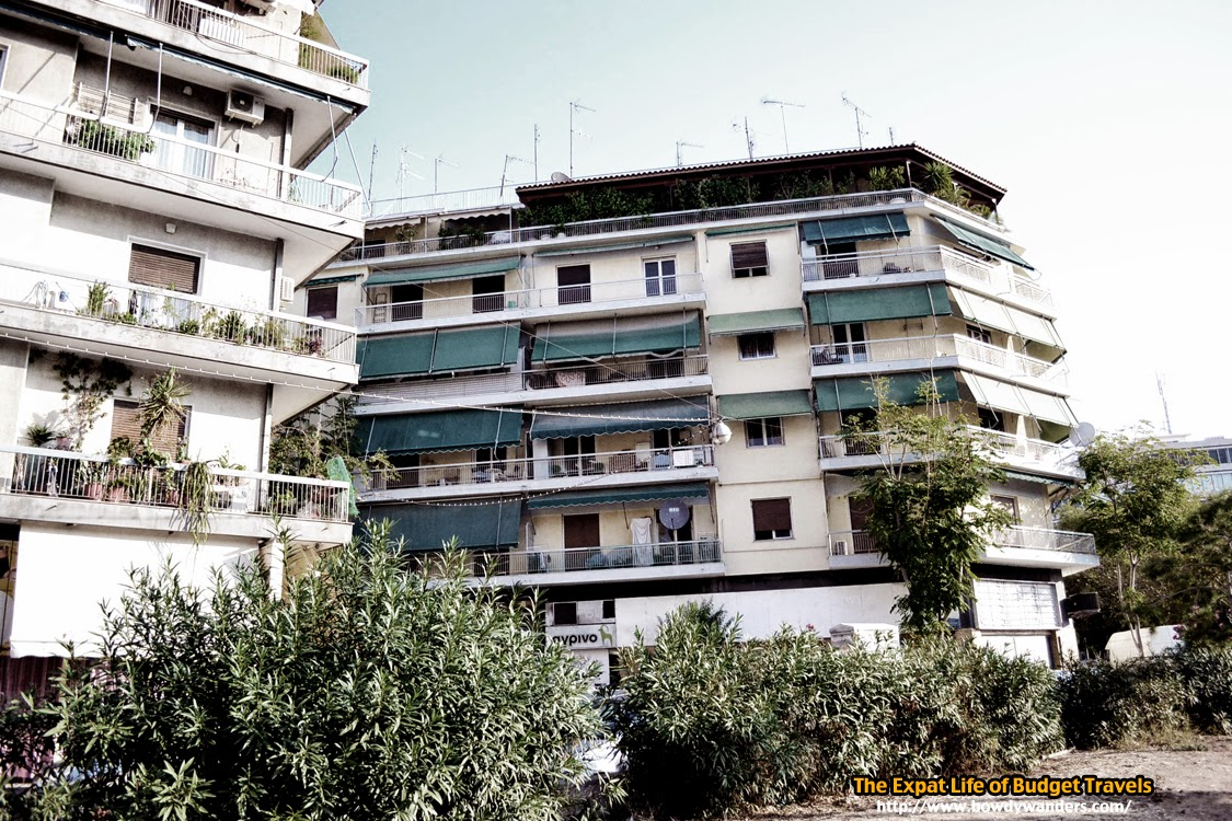 Like-a-Local:-Rediscovering-the-Streets-of-Athens-by-Foot- The-Expat-Life-Of-Budget-Travels