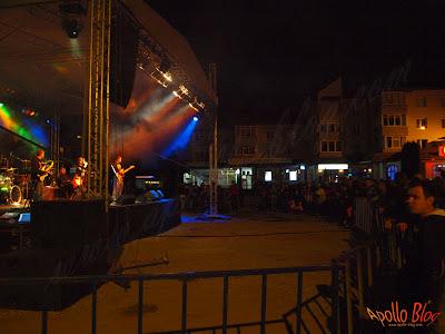 Festivalul Hameiului Sighisoara