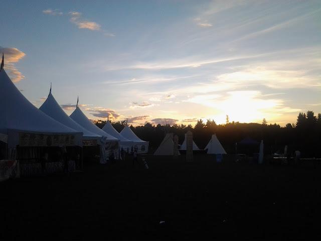 heritage festival 2015 edmonton