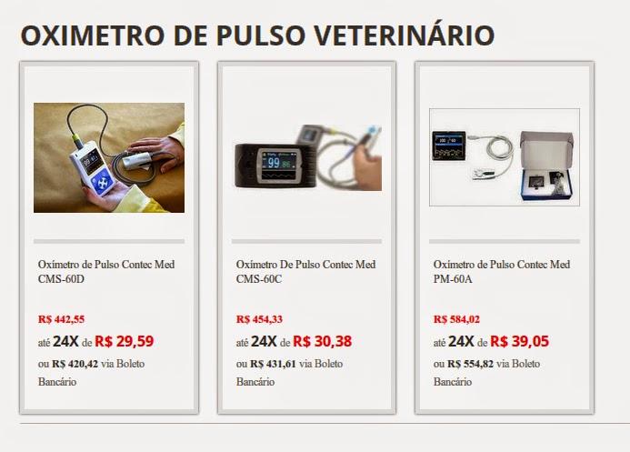 http://www.contec.med.br/categoria/oximetro-de-pulso-veterinario--