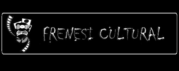 Frenesi Cultural