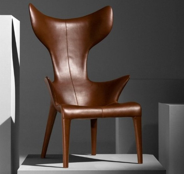 comfortable seats for reading best furniture gallery