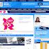 Νέα ιστοσελίδα από την ISAF για τους ΟΑ του 2012