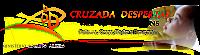 CRUZADA DESPERTAR
