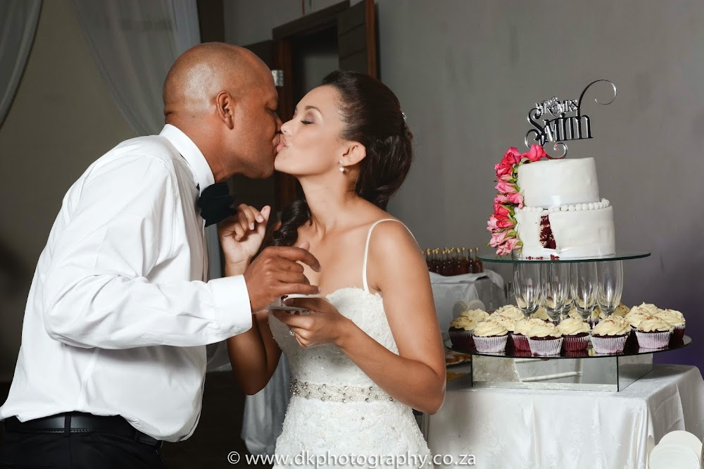 DK Photography DSC_6571 Franciska & Tyrone's Wedding in Kleine Marie Function Venue & L'Avenir Guest House, Stellenbosch  Cape Town Wedding photographer