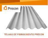 FIBROCIMENTO  34125400
