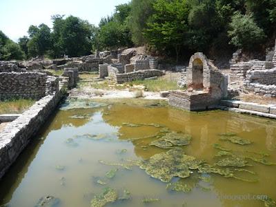 http://osiolkiemprzezswiat.blogspot.com/2012/01/bakany-osiokiem-albania-dzien-5.html