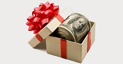Forex bonus senza deposito 2015