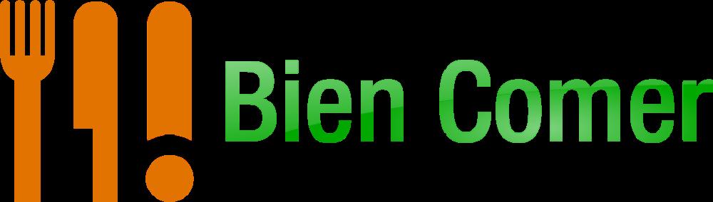 BienComer