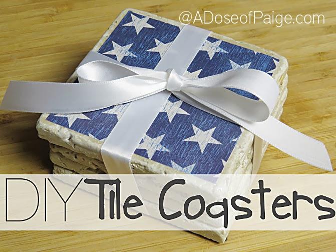 http://www.adoseofpaige.com/2014/01/diy-tile-coasters/