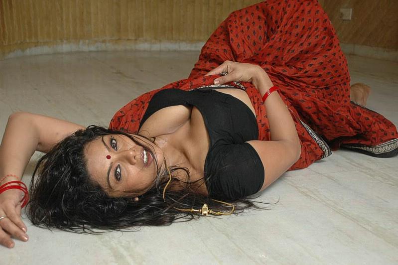 Mallu Aunty Sey Images