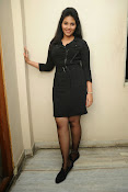 Anjali Glamourous Photos at Pranam Kosam audio-thumbnail-62