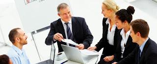 Características de un líder emprendedor
